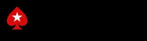 pokerstars sports betting logo