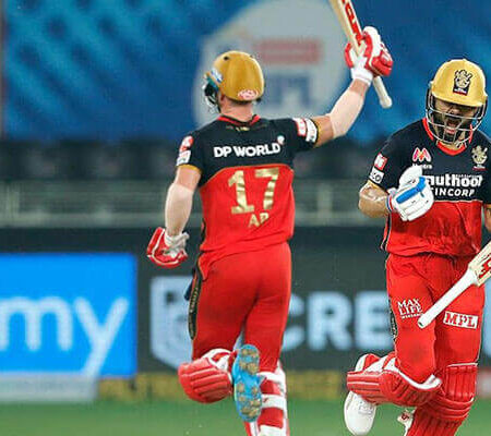 Cricket Twenty20 – Indian Premier League Rundown