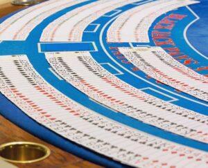 Blackjack Insurance Side Bet