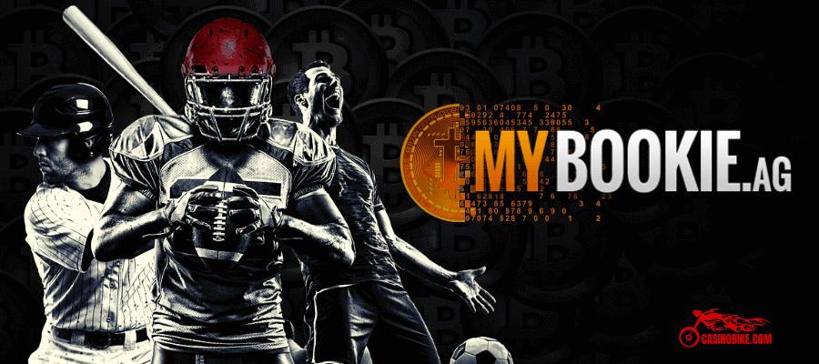 Using BitCoin in Online Sportsbooks & Casinos