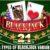 14 Types of Blackjack Variants
