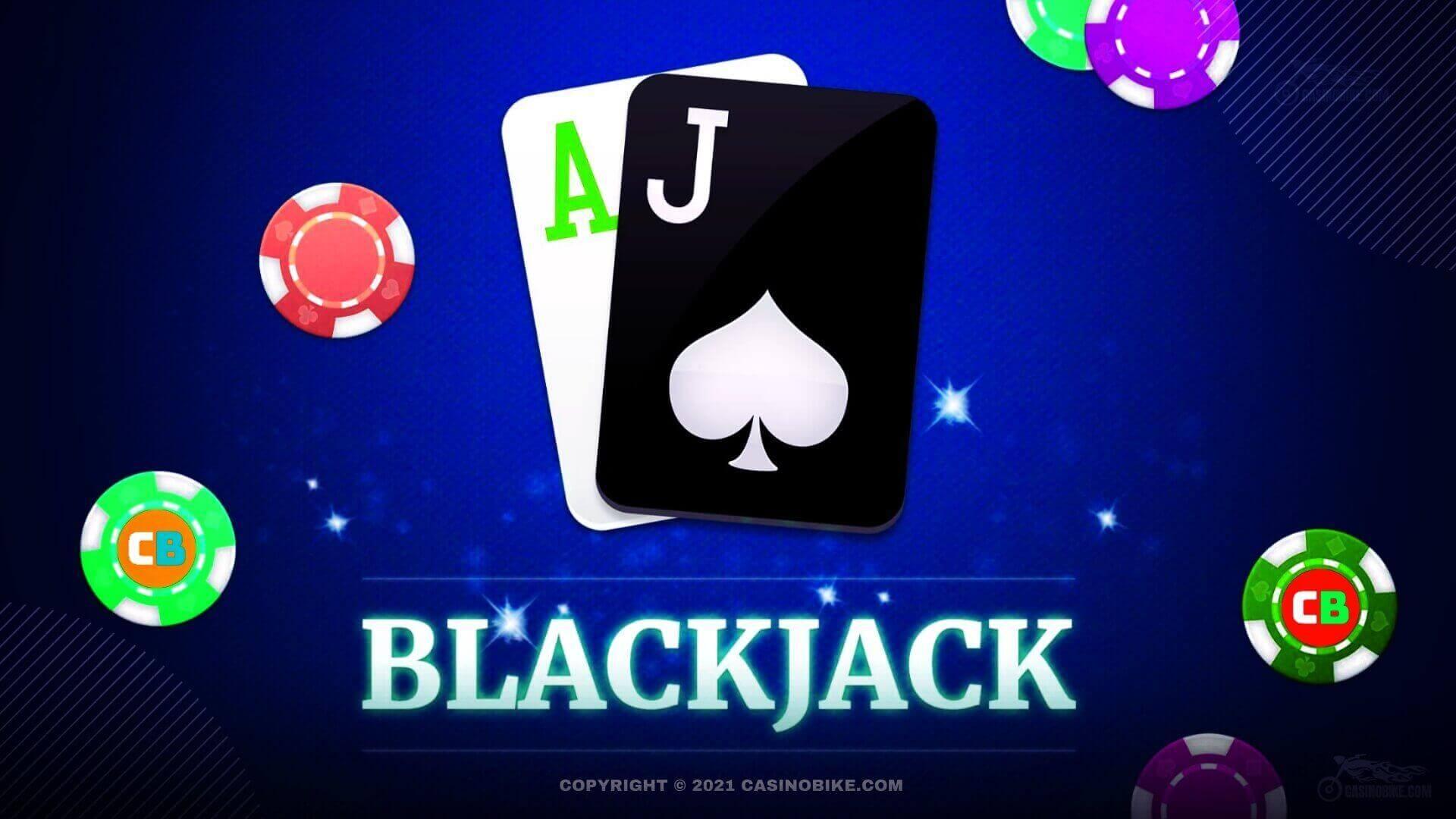 Best Free Online Blackjack Games