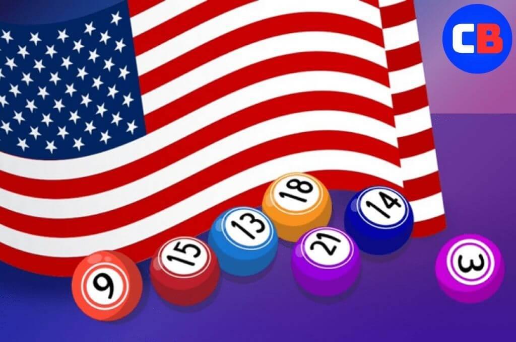 Key features of American Bingo