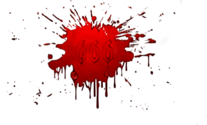 Ozzy Osbourne Slot Extra Blood